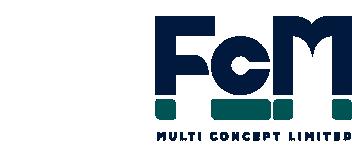 FCM Multiconcept Limited